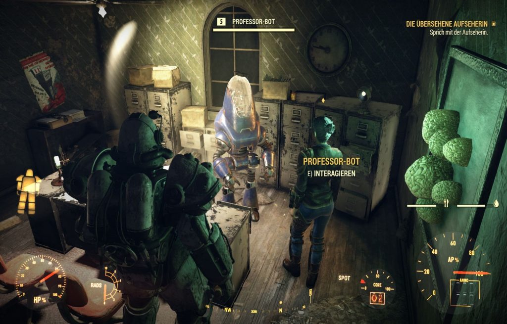 fallout76wastelanders_unibesuch