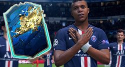 FIFA 20 TOTS: Das sind die Predictions zum Ligue 1 Team of the Season So Far