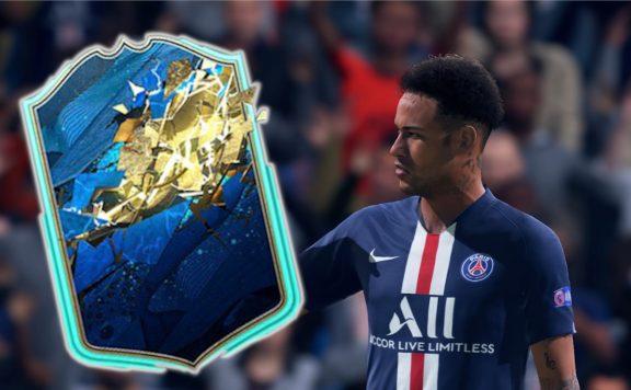 fifa-20-tots-ligue-1-titel2