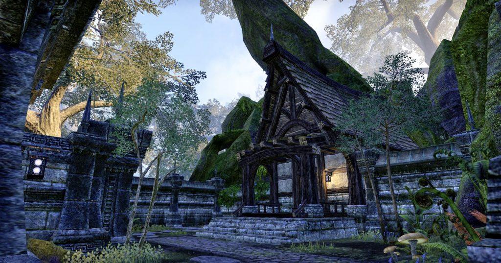 ESO-housing_haeuserliste_EH_cyrodiilischesdschungelhaus_01