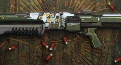 Destiny 2: Felwinters Lüge bekommen – So geht die neue Waffen-Quest
