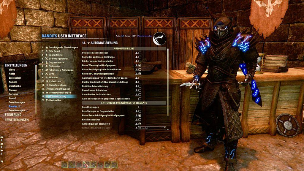 ESO-mods_bandits