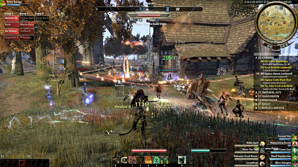 eso-mods_questtracker