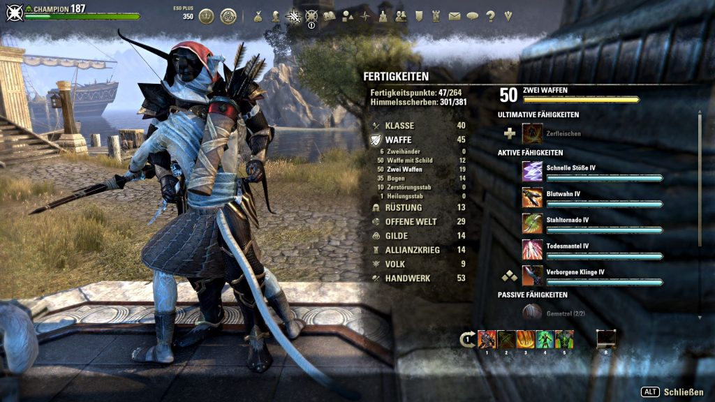 eso-mods_spentskillpoints