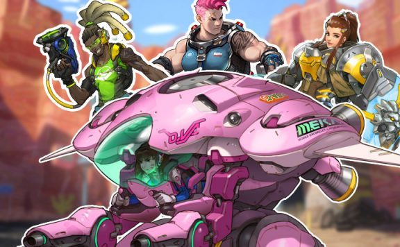 overwatch helden verschmelzen header