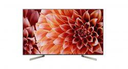 Guter UHD-Fernseher von Sony aktuell zum Bestpreis bei Saturn