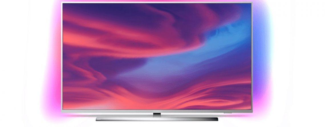 saturn weekend deals philips tv 300520