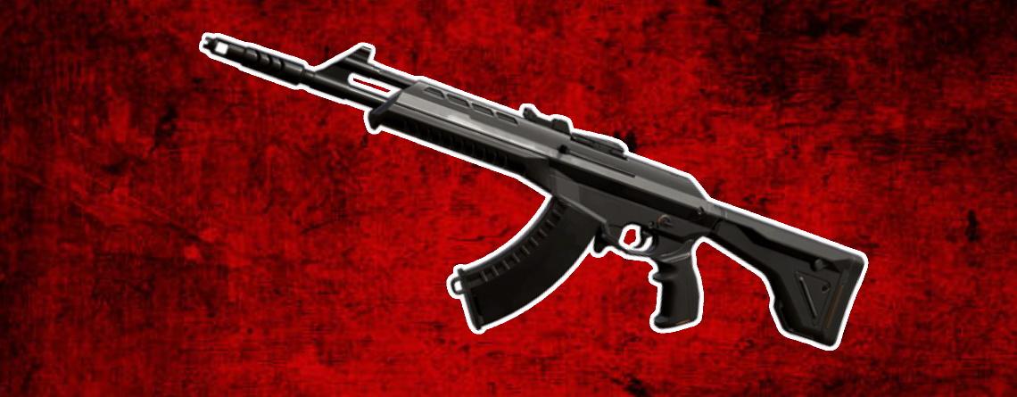 Valorant: Vandal-Guide – So nutzt ihr die Top-Waffe im Shooter richtig