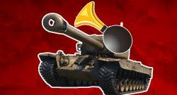 wot panzer tröt titel 1-01