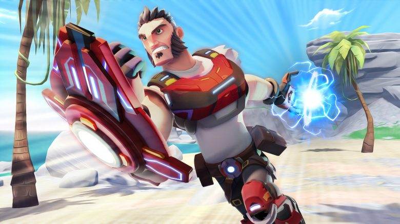 Free2Play-Shooter ging nach viel Kritik auf Steam offline – Kehrt jetzt erfolgreicher zurück