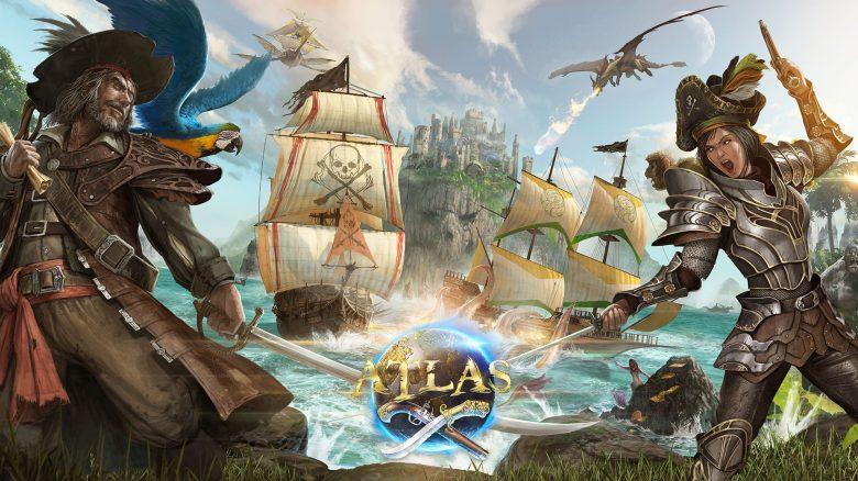 Atlas Aufmacher neu