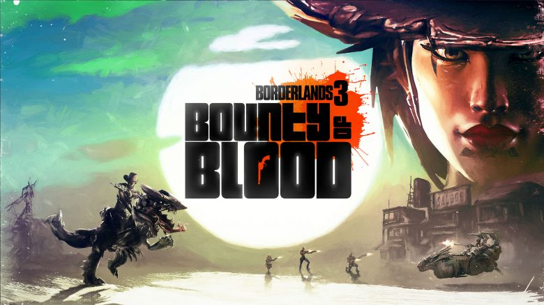 Borderlands-3-Bounty-of-Blood