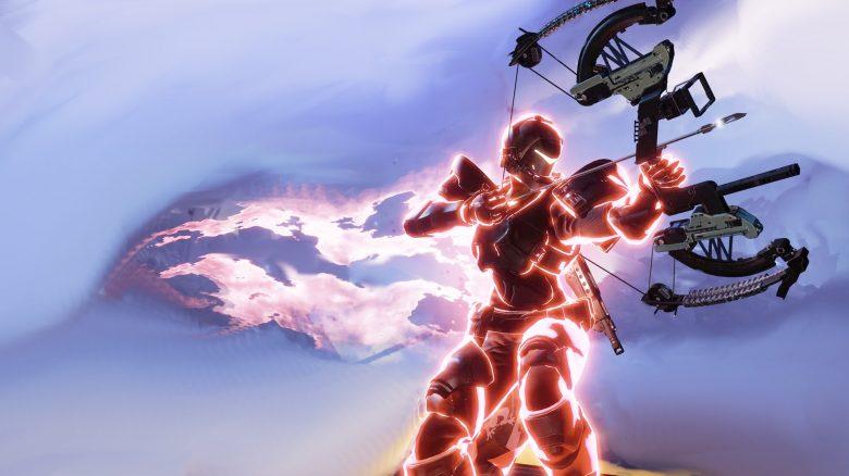 Destiny 2: Altes Exotic gehört jetzt plötzlich zu den Super-Waffen der Season 11