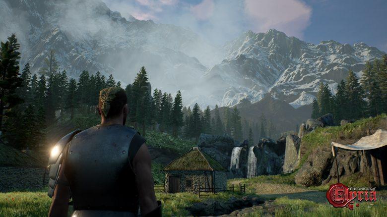 MMORPG ist offenbar zu pleite, um zu sterben – So geht CoE weiter