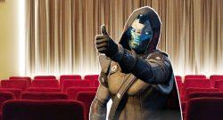 Destiny 2: Ich freue mich auf die neue Season – Aber nicht wegen Gameplay & Loot