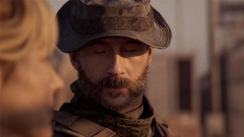 CoD Warzone: Verschiebung von Season 4 löst Diskussion um üble Spielernamen aus