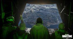 CoD Warzone: Sieht so die neue Map aus? Frischer Datenfund lässt Spieler hoffen