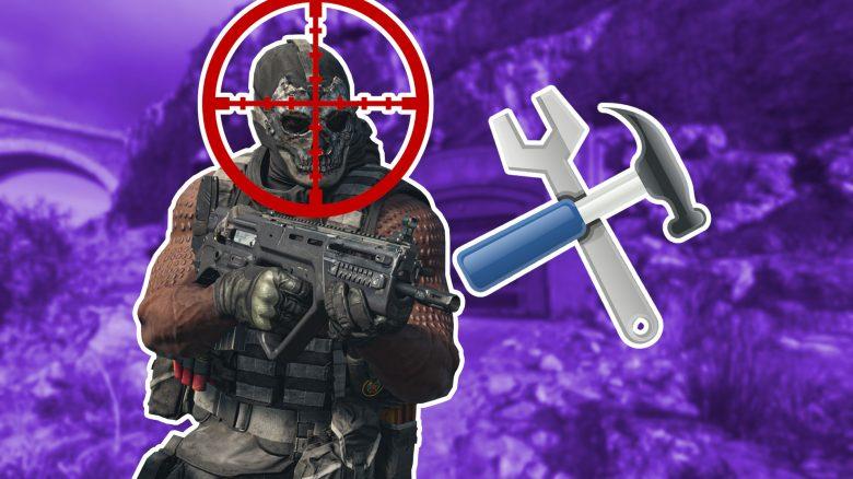 CoD Warzone: Das sind die 3 besten Sniper-Loadouts zum Nachbauen