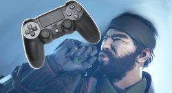 Destiny 2 stellt neue Steuerungsoptionen vor – Ein Traum für Controller-Spieler