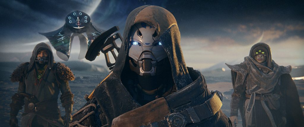 Destiny-2-Beyond-Light-Cinematic-Drifter-Stranger-Eris