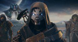 Destiny-2-Beyond-Light-Cinematic-Drifter-Stranger-Eris