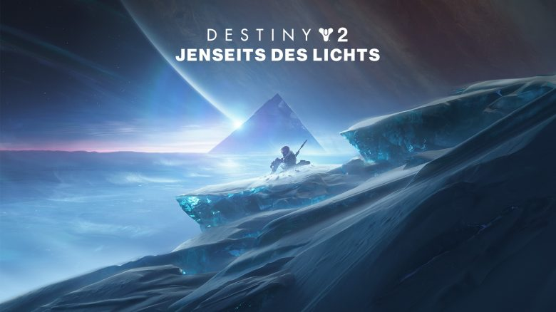 Destiny 2 zeigt diese Woche endlich neue Details zu Beyond Light – Wo und wann?