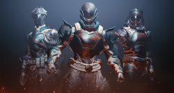 Destiny 2: Weekly Reset am 04.08. – Das August-Eisenbanner beginnt