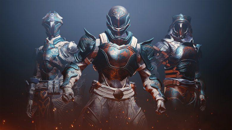 Destiny 2: Rekord-Spielerzahl im PvP – Nach umstrittener Matchmaking-Änderung