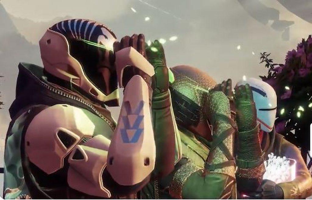 Destiny 2 Live Ticker.v1