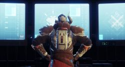 Destiny 2: Update 2.9.1.2 / 1.57 ist da – Alle Infos und Patch Notes