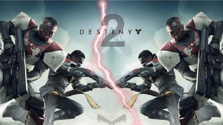 Destiny 2 muss PvP-Event Trials of Osiris abbrechen – Erstmal deaktiviert