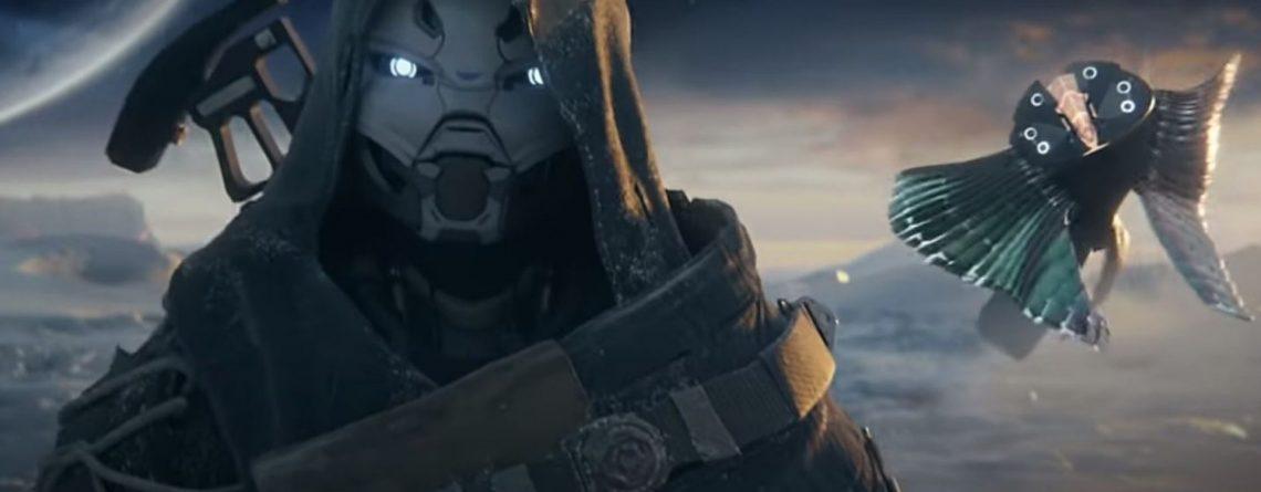 Destiny 2 Titel Kein Geist.v1