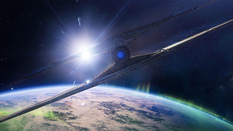 Destiny 2: Heute startet das 1. Live-Event mit einem Knall – Uhrzeit und alle Infos