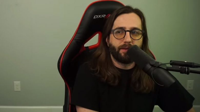Destiny SayNoToRage.v1