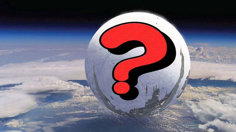 Heute enthüllt Destiny 2 seine Zukunft: Alles Wichtige zum großen Reveal