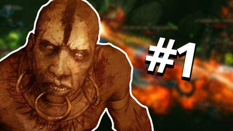 Blizzard bannt Cheater in Diablo 3 – Jetzt, wo es am meisten wehtut
