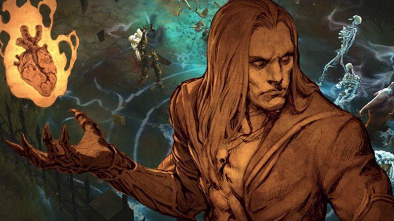 Diablo 3: Tester erklären, warum Season 21 so nicht live gehen sollte