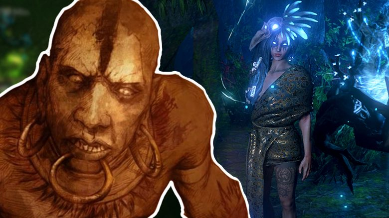 Diablo-3-Path-of-Exile-Titel