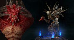 Diablo 3 Schwingen des obersten Übels Titel