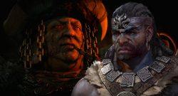 Diablo 4 Story Titel