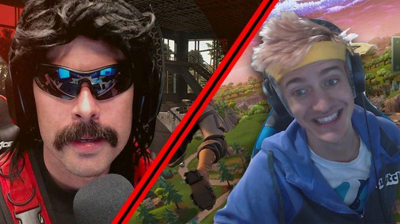 """Chef von Far Cry 4 sagt: """"Eigentlich müssten Streamer die Spiele-Entwickler bezahlen"""""""