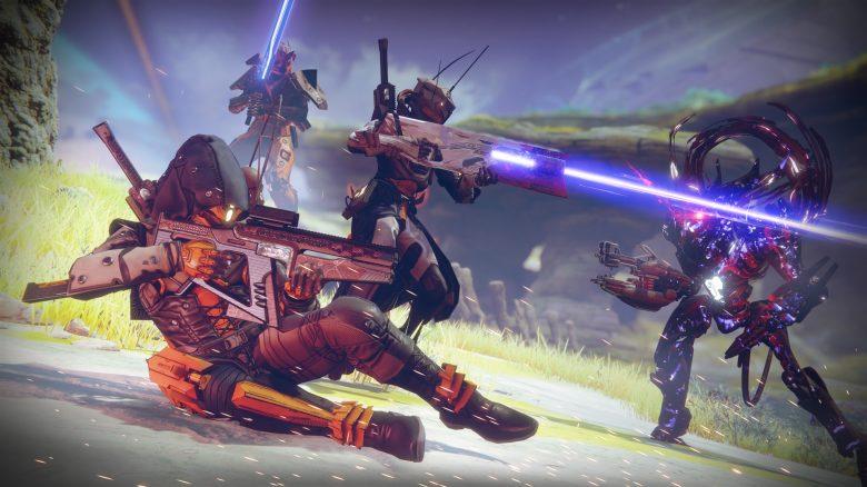 Destiny 2: So gut sind die 5 neuen Waffen-Perks aus Season 11