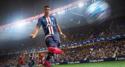 FIFA 21: So schießt ihr perfekte Freistöße für die Weekend League