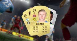 FIFA-21-Talente-Upgrade