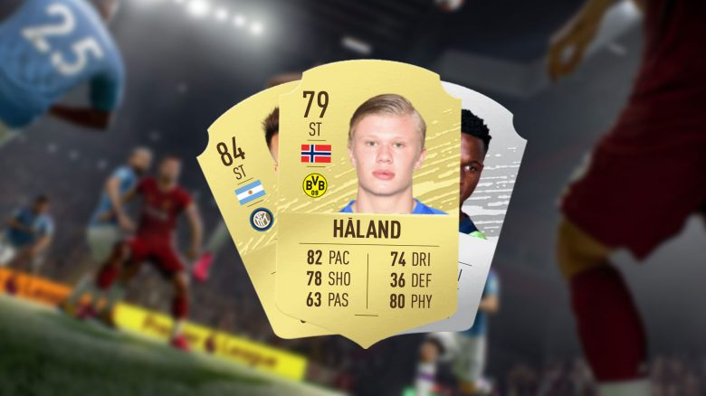 FIFA-21-Talente-Upgrade