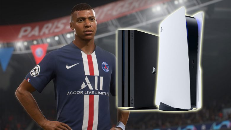 FIFA-21-pc-statt-ps5