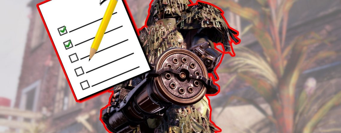 Fallout-76-Season-Waffenskin Patch Notes Titel