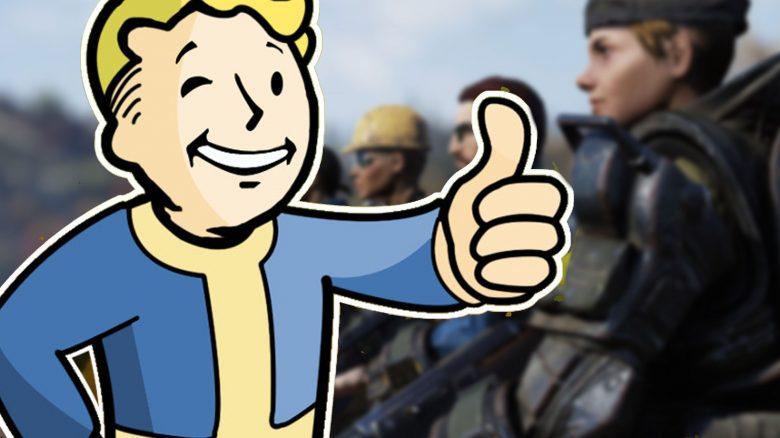 Fallout-76-Teams-Öffentlich