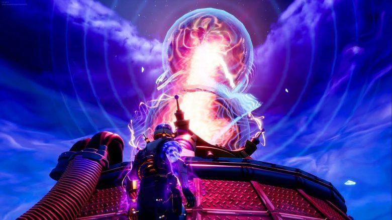 Fortnite bricht Zuschauer-Rekord bei Twitch, indem es Spieler aussperrt