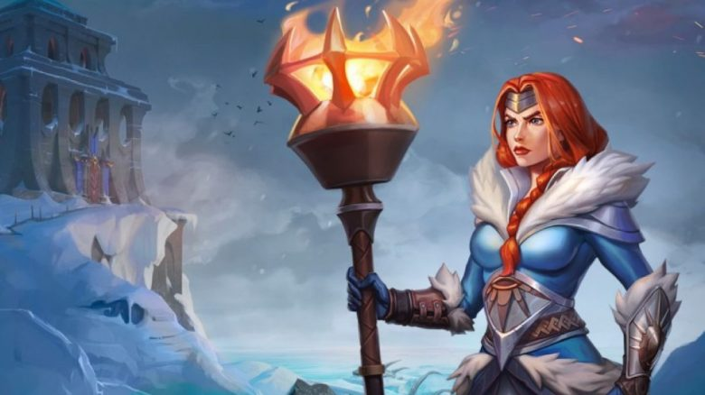 Neues MMO mischt Survival- und RPG-Inhalte – So nehmt ihr an der Beta teil